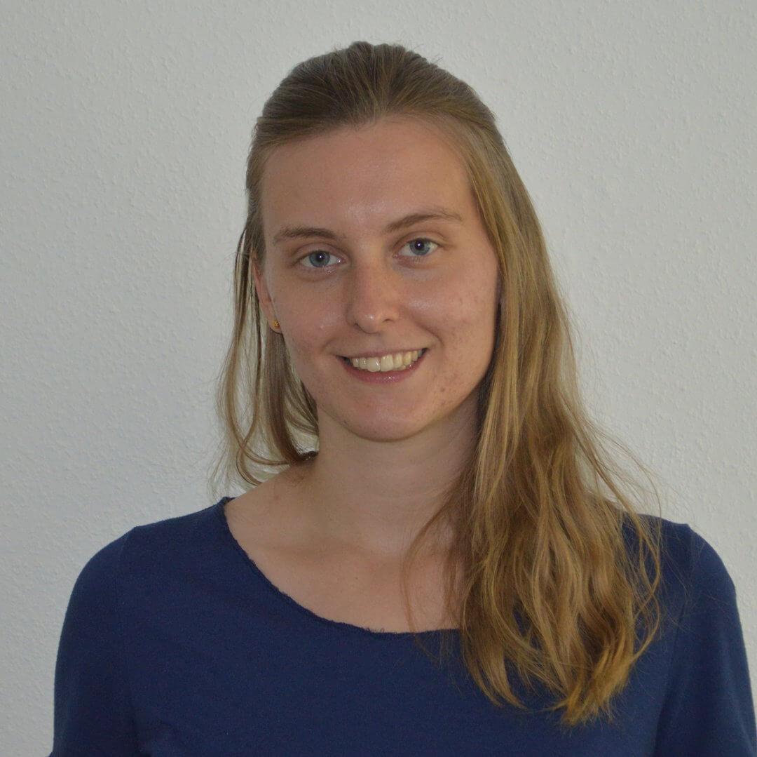 Sarah Osenberg - Losprobiert VA & Blog