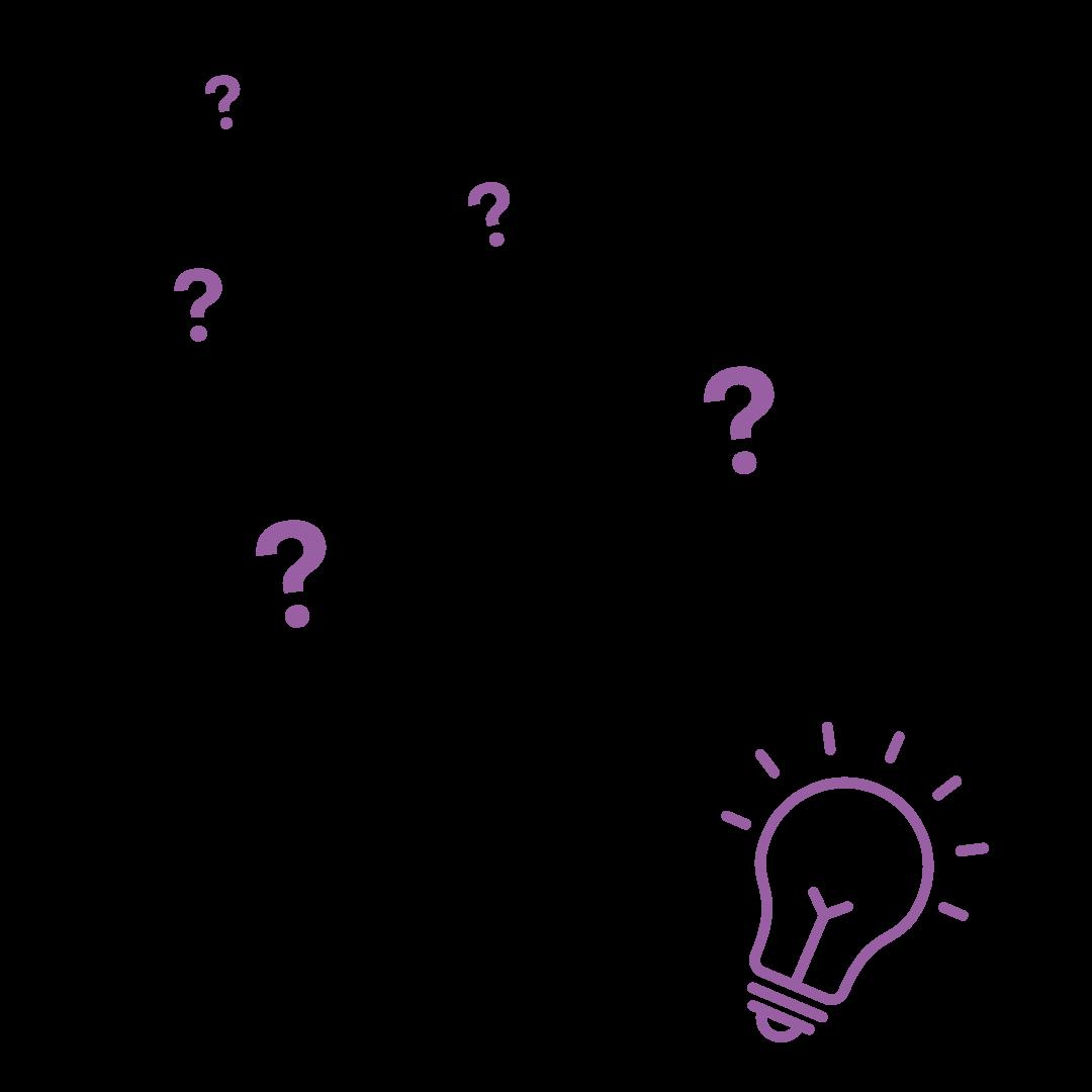 Support für deinen Elopage-Shop: Die häufigsten 5 Anfragen und wie du diese löst